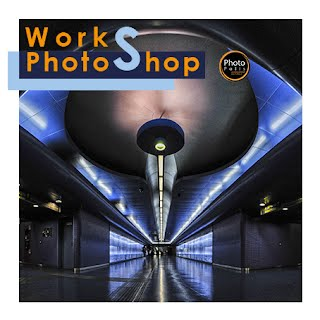 Workshop Photoshop Photo Polis