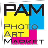 PAM - Photo Art Market
