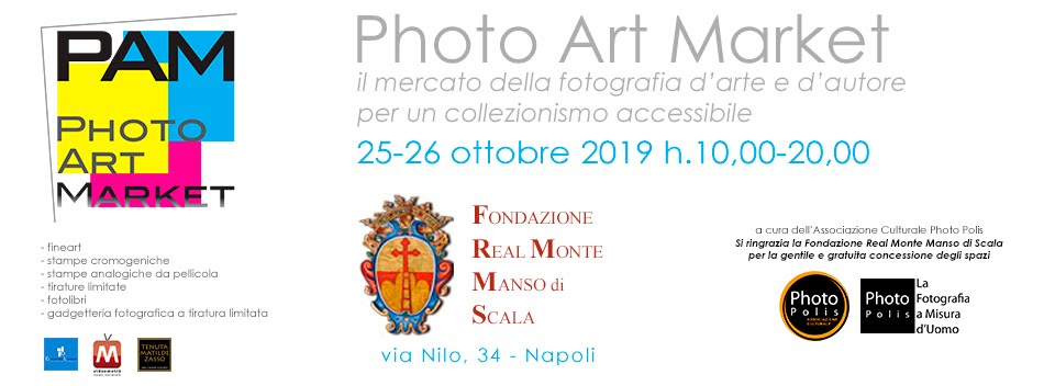 http://www.photoartmarket.org/it/terza-edizione-pam-photo-art-market-fondazione-real-monte-manso-di-scala/