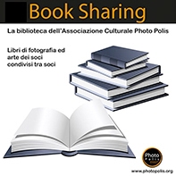 Book Sharing Photo Polis